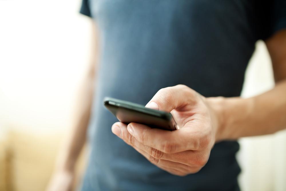 Employee Cell Phone Expenses Reimbursement California | Williams Law