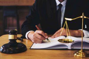 Orange County Employment Lawyer